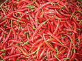 Chilli hyderabad market.JPG