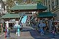 Chinatown Gates (8217574081).jpg