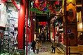 Chinatown Nagasaki Japan01s5.jpg