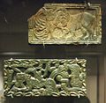 ChineseJadePlaques.JPG