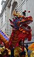 Chinese New Year Paris 10 02 2013 14.jpg