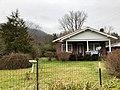 Chipper Curve Road, Sylva, NC (31690013457).jpg