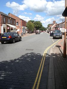 Chirk town centre.jpg