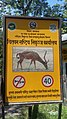 Chitwan National Park 20150621 105158.jpg