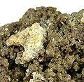 Chlorargyrite-Embolite-rh02-07c.jpg