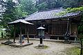 Chogakuji12s3200.jpg
