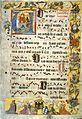 Chorbuch stifterbild.jpg