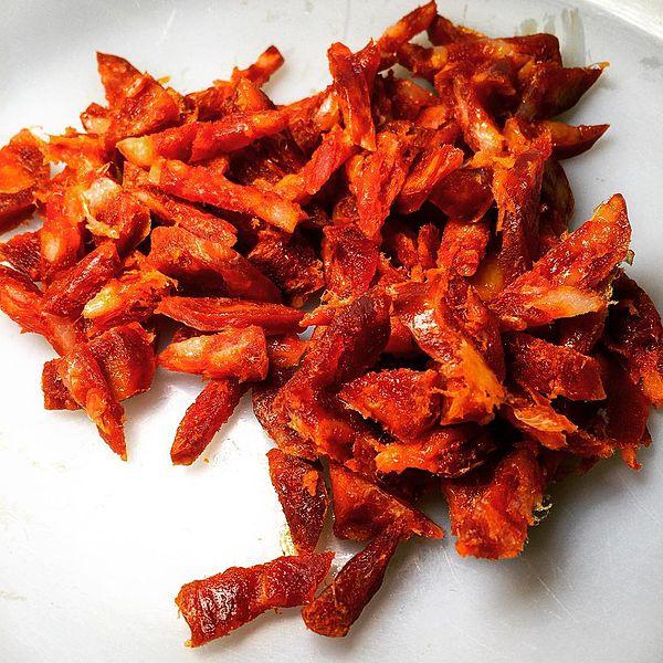 File:Chorizo (20500620462).jpg