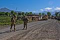 Chosen Company patrols Jaji district 120520-A-ZD229-685.jpg