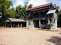 Chres Commune, Cambodia - panoramio (2).jpg