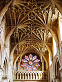 Christ-Church-Oxford.jpg