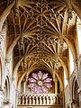 Christ-Church-Oxford.jpg