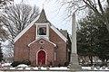 Christ Church, Dover, Delaware.JPG