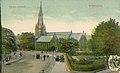 Christ Church Bridlington 1911 (archive ref PO-1-20-12) (32392499123).jpg