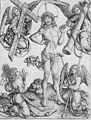 Christ as Man of Sorrows between Four Angels.jpg