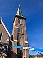 Christ the King Catholic Parish Church, Concord, NH (49188300143).jpg