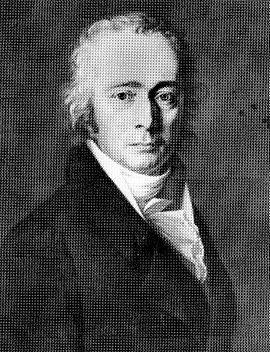 Christian Jakob Zahn