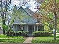 Christian Wendt House (8723677868).jpg