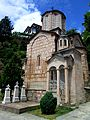 Christian religious buildings 107.JPG