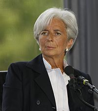 Christine Lagarde - 3 September 2009.jpg
