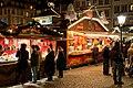 Christmas Fair in Strasbourg (6710612949).jpg