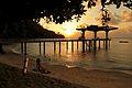 Christmas Island (5775087802).jpg