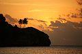 Christmas Island (5775094028).jpg