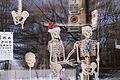 Christmas after death (5304982566).jpg