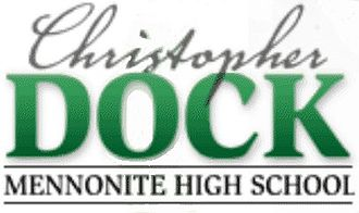 Towamencin Township, Montgomery County, Pennsylvania - Christopher Dock Mennonite High School