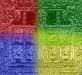 ChromColor.jpg