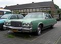 Chrysler (4935614634).jpg