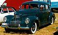 Chrysler Royal Series C-22 4-Door Sedan 1939.jpg