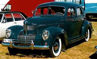 Chrysler Auto Strike