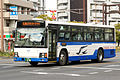 Chugoku JR Bus - 641-4906.JPG