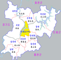 Chuncheon-map1.png