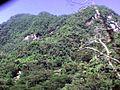 Chunchupunta - panoramio.jpg