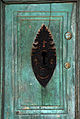 ChurchSanAndres BarrioSanPedro 001 Door.JPG
