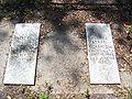 Church Cemetery grave Orange Springs03a.jpg