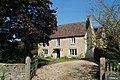 Church Houuse, Hillesley, Gloucestershire 2014 (geograph 5816350).jpg