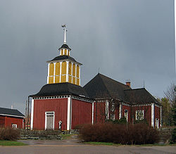 Church of Karvia.jpg