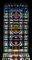 Church of Saint-Julien-de-Malmont 09.jpg