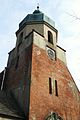 Church of the Immaculate Conception in Ludomy (7).JPG