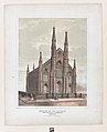 Church of the Saviour (First Unitarian Congregational), Brooklyn MET DP867584.jpg