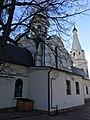 Church of the Theotokos of Tikhvin, Troitsk - 3390.jpg