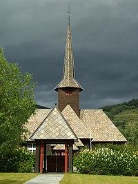 Churche in Kvam.jpg