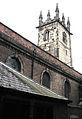 Churchyard of the Church of St Julian, Shrewsbury 02.JPG