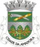 Official seal of Amadora