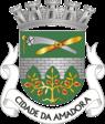 Cidade da Amadora.png