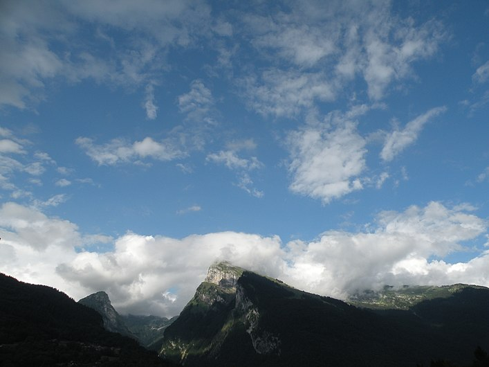 Ciel montagne.JPG