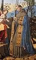 Cima, madonna dell'arancio, 1496-98 ca., da s. chiara a murano 04.JPG